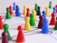 Descomplicando o networking