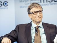 Quais são as dicas de Bill Gates para que as pessoas tenham mais empatia?